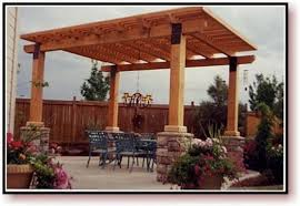 stylish 14 backyard awning ideas on patio design pictures patio