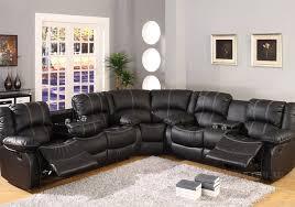 novak leather recliner lounge novak italian leather recliner