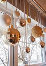 Ceiling Ball Decorations Enchanting Ceiling Ball Decorations Cool Diy String Ball Home Decor Destination