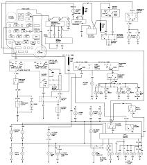mg td wiring diagram wiring diagram and hernes mg tf 1500 wiring diagram schematics and diagrams