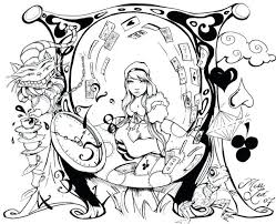 Trippy Coloring Pages Unique Coloring Coloring Page In Pages Trippy