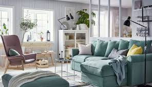 ideas fluffy lamps black design curtains colors and rug menards lots argos living green rugs area