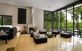 Oriental Style Living Room Furniture Modern Japanese Furniture Design View In Gallery Source