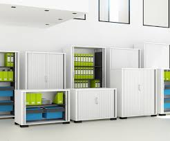 storage solutions for office. stylish office furniture storage solutions streamlined from elite for i