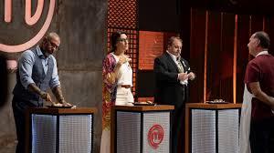 MasterChef reúne vencedores da 7ª temporada na grande final