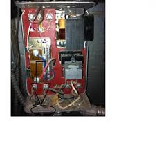 honeywell aquastat l8148e wiring diagram honeywell honeywell aquastat relay wiring diagram wiring diagram on honeywell aquastat l8148e wiring diagram