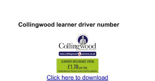 pretty learners insurance quote 44billionlater