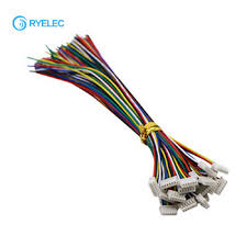 6 pin wiring harness simple wiring diagram 6 pin wiring harness