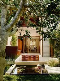 40 Beautiful Transitional Landscape Designs For A Private Backyard Custom Backyard Paradise Landscaping Ideas