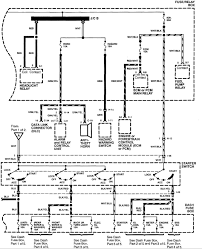 Generous mercedes 240d wiring diagram contemporary electrical