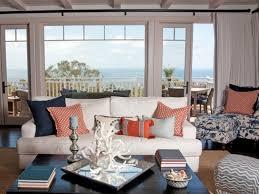 beach style living room furniture. Beach Style Living Room Furniture Ideas 36