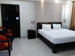 Hotel Raj Vista Suites And Convention Hotel Raj Vista Bangalore India Bookingcom