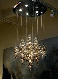 bubble pendant chandelier pendant lights pendant chandeliers chandelier pendant necklace globe bubble glass pendant light amazing