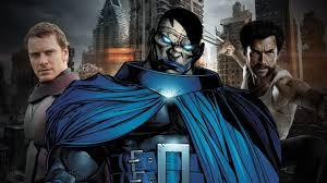X-Men: Apocalypse, Oscar Isaac a ruota libera sul film