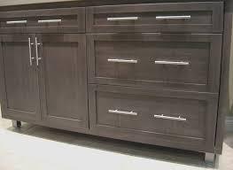 Amerock Cabinet Pulls Inspirational Kitchen Cabinet Knobs Amazon New