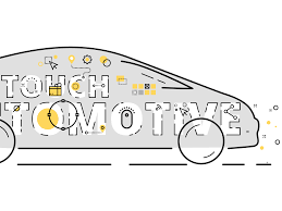 Monoweight Design Automotive Retouch Video Frame Design By Ha Thu Pham On Dribbble