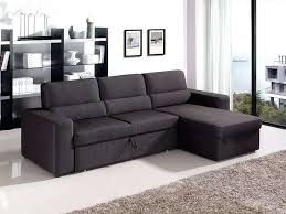 convertible furniture small spaces. Convertible Furniture For Small Spaces Video