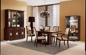 contemporary italian dining room furniture. Room:New Modern Italian Dining Room Furniture Cool Home Design Contemporary With I