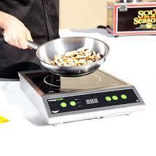 induction countertop stove countertop induction wok range double countertop induction range