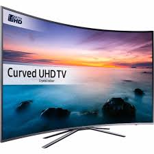 samsung 55 inch smart tv. samsung ue55ku6500 55 inch curved 4k ultra hd hdr smart tv freeview freesat * samsung tv