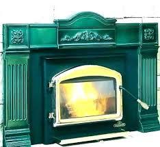 blower fan for gas fireplace inserts with firepl u2016 jordanluckett coblower on gas fireplace making