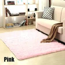 faux fur area rug fur area rug faux fur area rug grey faux fur area rug