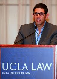 file ucla school of law file alan smolinisky 2015 ucla law school speech jpg wikipedia
