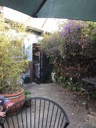 Mutari chocolate house and factory. Firefly Coffee House In Santa Cruz Restaurant Reviews