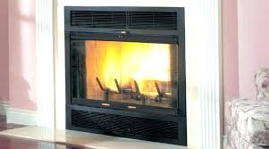 replacement fireplace doors replacement fireplace glass doors s replacement screen for glass fireplace doors replacement fireplace