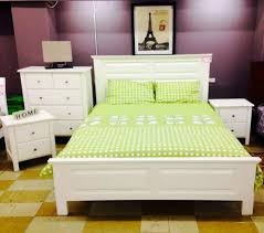 More Bedroom Furniture Furniture Beds More Incorporating The Affordable Bedding Comfort
