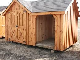 Small Picture Best 25 Outdoor sheds ideas on Pinterest Garden shed diy