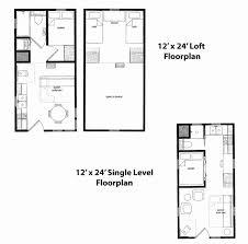 portable cabin floor plans beautiful ice fish house plans unique cabin plans fishing floor plan 8