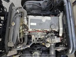 Suzuki Carry Truck vs. Toyota Dyna Truck: Used Truck Comparison Review