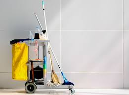 Cleaning Services Pictures Fine Cleaning Services Inc South Jersey Janitorial Services