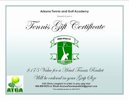 certificate template pages gift certificate template pages awesome golf gift certificate