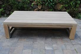 Cheap Outdoor Coffee Table B And Q