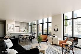 2 Bedroom Apartments For Sale In Nyc Concept Interior Impressive Decorating Design