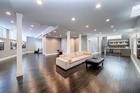 basement remodeler. Basement Remodel Naperville - Sebring Design Build Remodeler