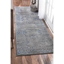 home interior imagination nuloom outdoor rugs nuloom handmade casual solid braided indoor rug 3 x