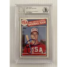 We did not find results for: Mark Mcgwire Autographed Autographed Cards Signed Mark Mcgwire Inscripted Autographed Cards