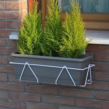Porta vasi per davanzale gardenstuff.it