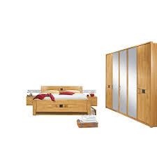Luftfeuchtigkeit Schlafzimmer Baby Die Optimale Raumtemperatur Im