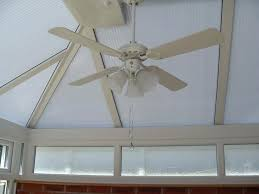 conservatory ceiling fan conservatory roofs conservatory ceiling fan lights uk