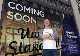 Eleven Contemporary Kitchen A Chef Looks Back To Move Forward Pgh Food Pittsburgh Post Gazette