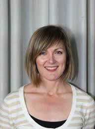 Dianne Smith | Victoria University | Melbourne Australia
