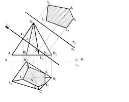 Методические указания к выполнению контрольно графической работы №  Методические указания к выполнению контрольно графической работы № 1 Инвестирование 39