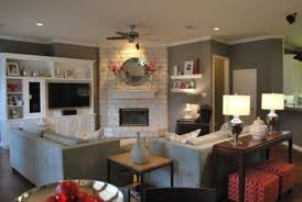 decorating ideas for my living room. Beautiful For Uploads45fireplacedecorationideassocanyouthecreativemantel Decoratingmanteldecorationideasrusticinteriordesignideaslivingroom Jpg In Decorating Ideas For My Living Room O