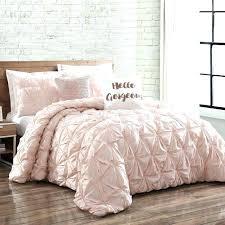 comforter sets full black queen bedding set inexpensive queen comforter sets bedding sets full bed