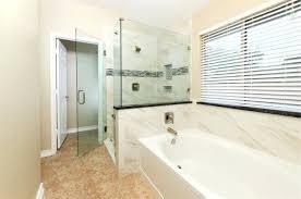 bathroom remodel san antonio. Delighful Remodel Fascinating San Antonio Bathroom Remodeling Design Ideas For Sofa Model  Justbeingmyself Me Throughout Remodel