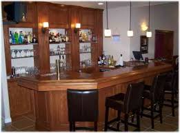 Bar Designs Ideas home bar design ideas home bar design plan
